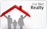 LRealty