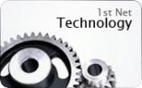 LTechnology